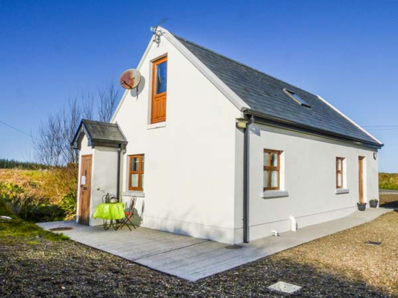 Burra Churragh - County Clare - 930024 - photo 1