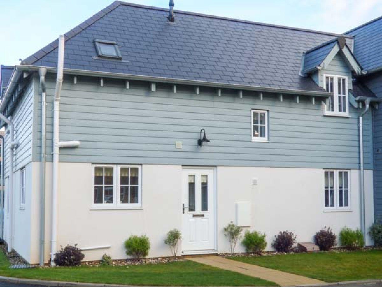 Aubergine Cottage - Whitby & North Yorkshire - 930064 - photo 1