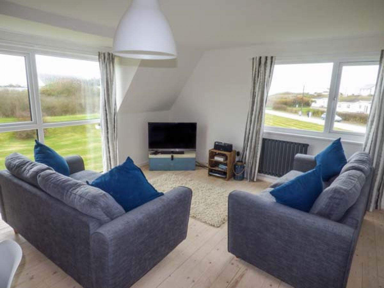 Isallt Lodge - Anglesey - 930086 - photo 1