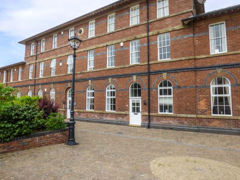 The School House - 930248 - photo 1