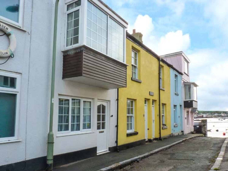 Sunshine Cottage - Devon - 930334 - photo 1