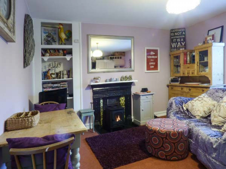 Lavinleigh Studio - Cornwall - 930518 - photo 1