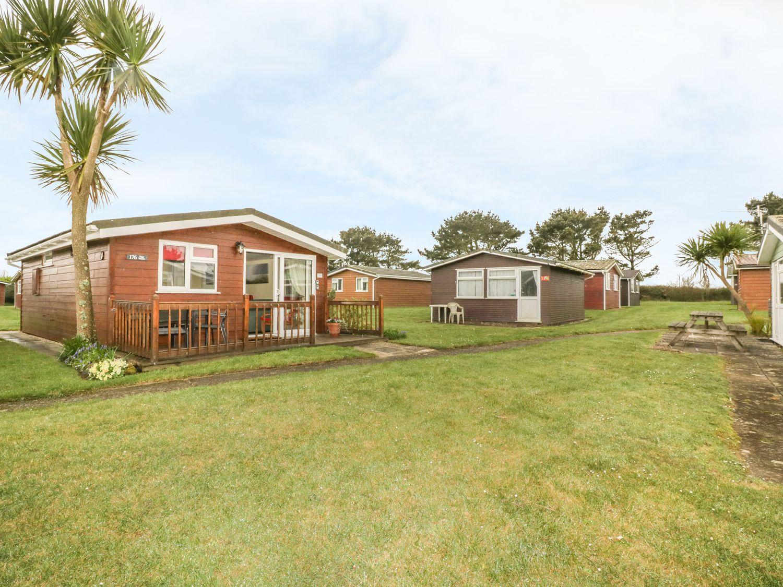 Tiggy Winkle - Cornwall - 930558 - photo 1