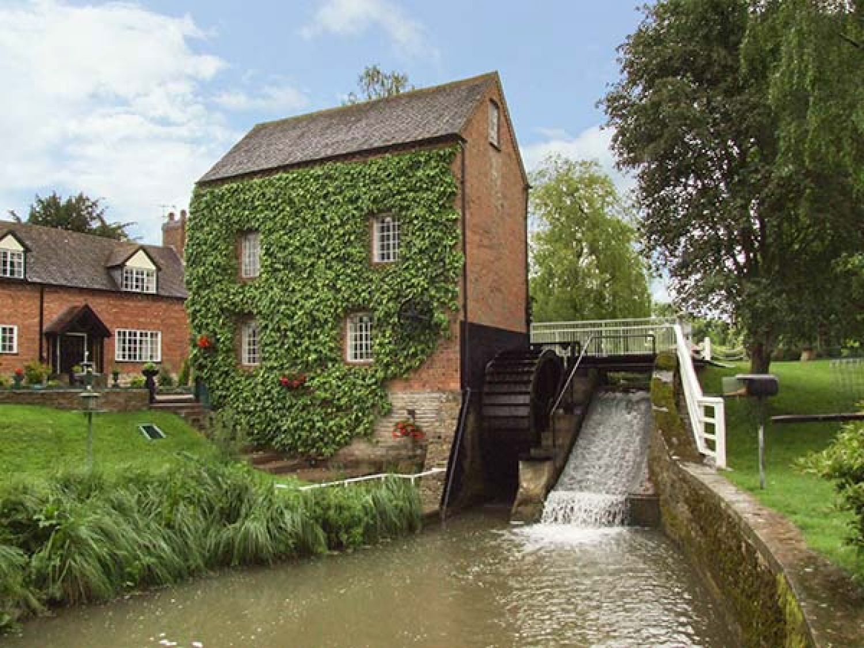 Grafton Mill - Cotswolds - 930672 - photo 1