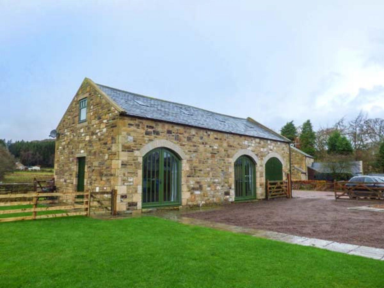 The Hemmel - Northumberland - 931081 - photo 1