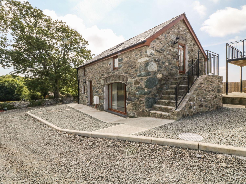 Stabal Arthur - Anglesey - 931255 - photo 1