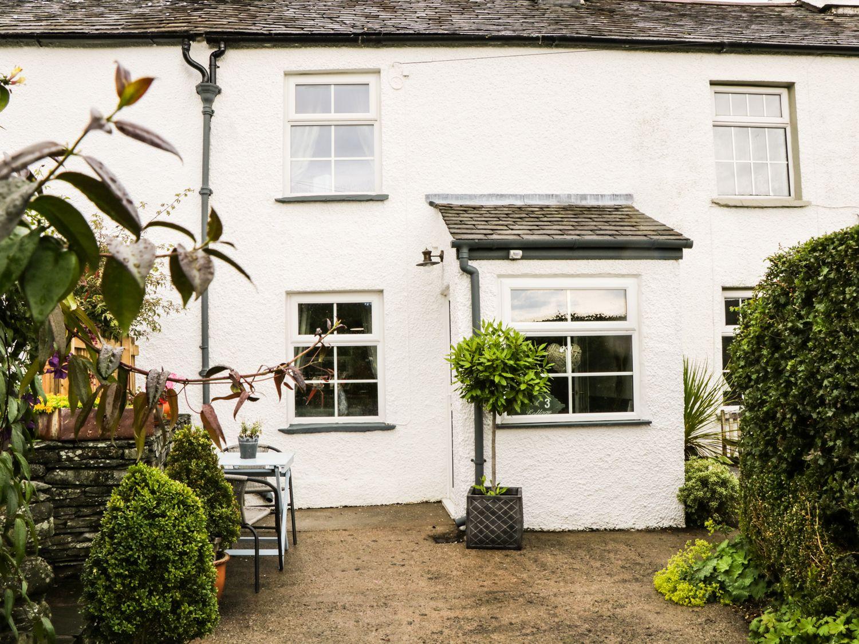 Pearl Cottage - Lake District - 931726 - photo 1