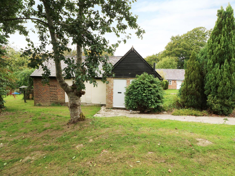 Hop Cottage - Kent & Sussex - 931972 - photo 1
