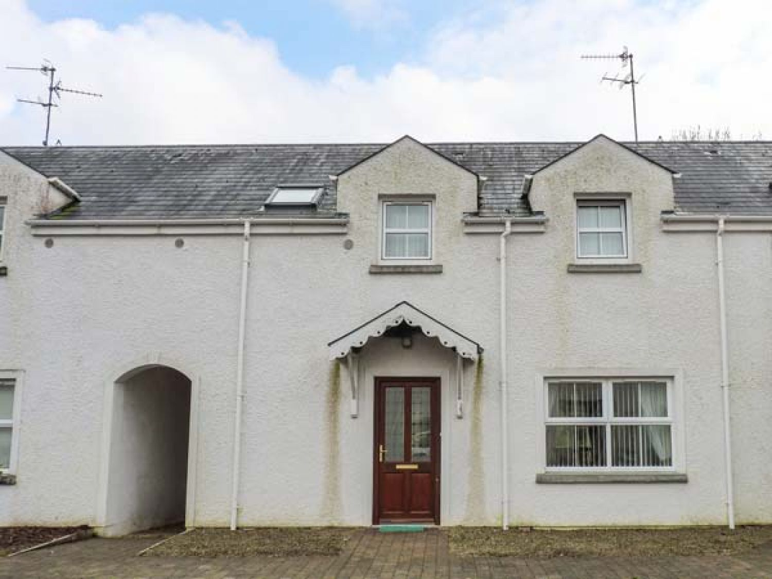 4 Mac Nean Court - North Ireland - 931995 - photo 1