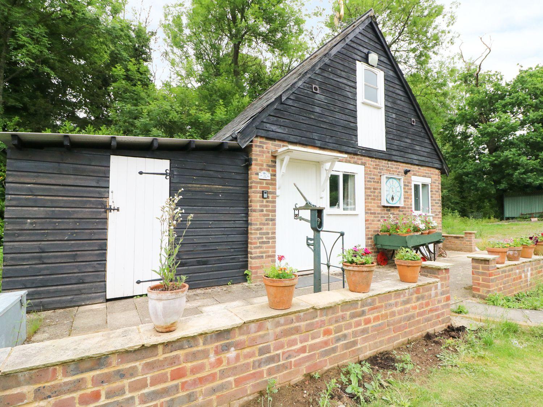 Tick Tock Cottage - Kent & Sussex - 932241 - photo 1