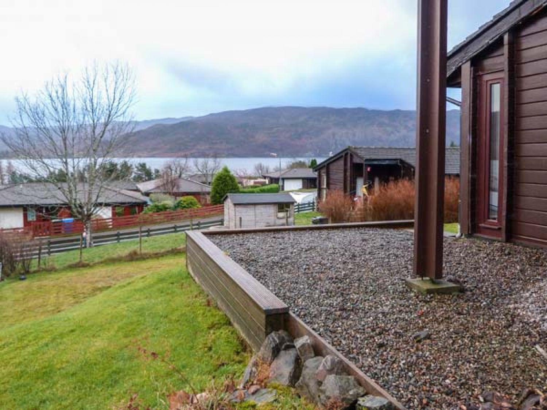 Roisin Dhu - Scottish Highlands - 932285 - photo 1