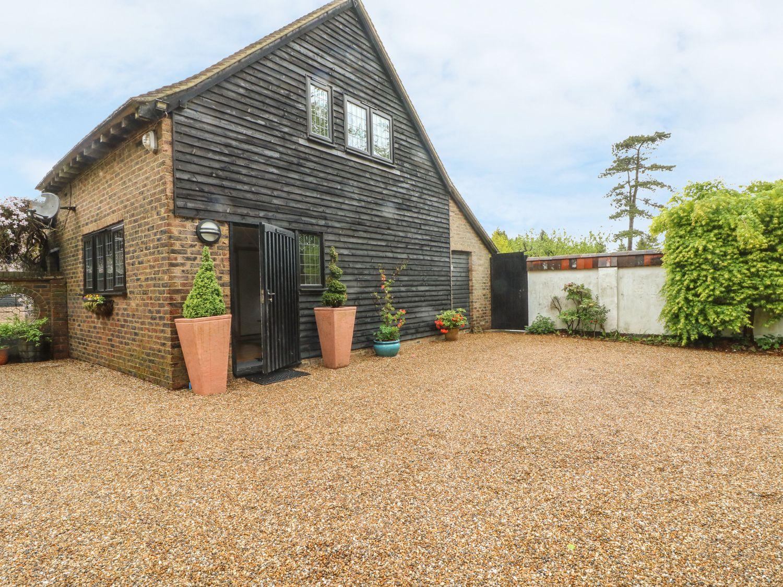 Pump House - Kent & Sussex - 932577 - photo 1