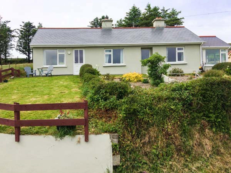 Carrig House - Kinsale & County Cork - 932771 - photo 1