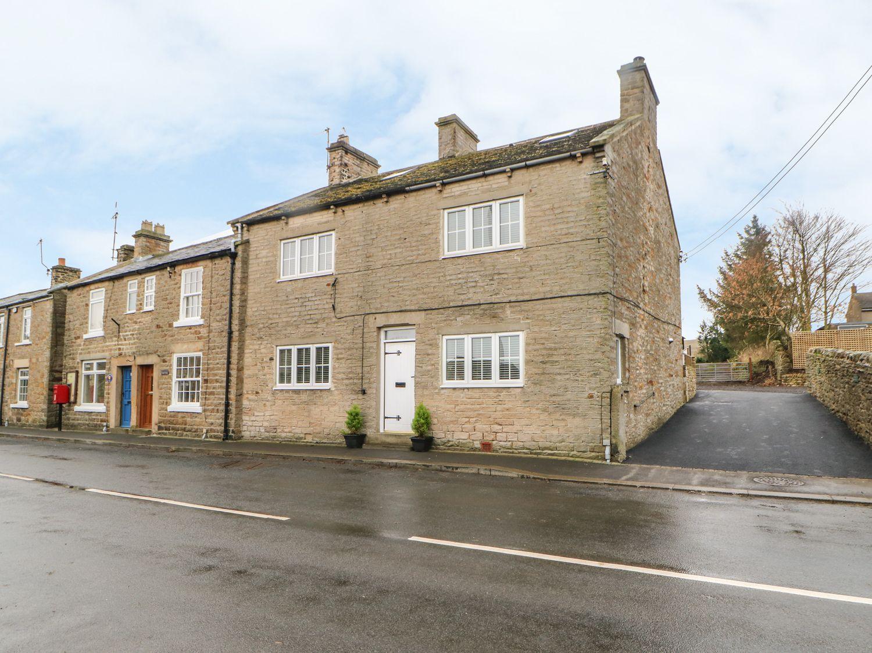 Belgrave House - Yorkshire Dales - 932899 - photo 1