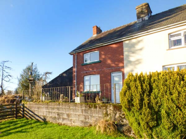 Waun Cottage - Mid Wales - 932946 - photo 1
