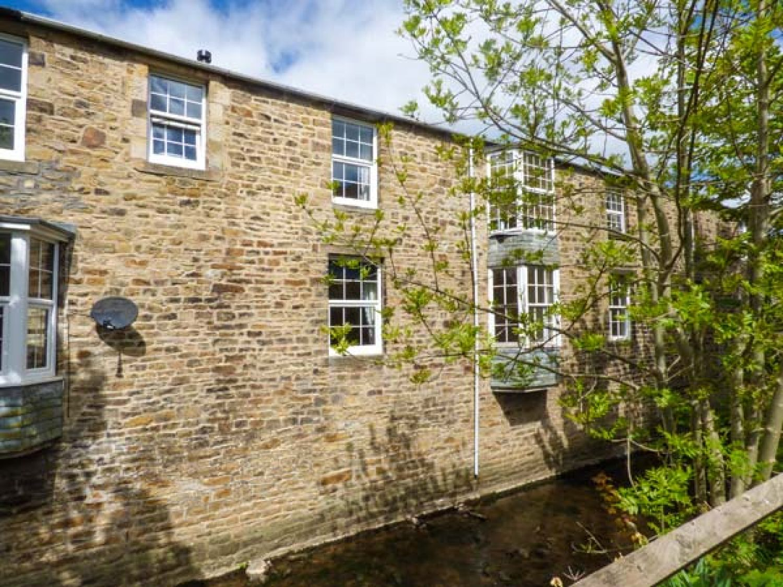 Little Wenlock - Yorkshire Dales - 933185 - photo 1