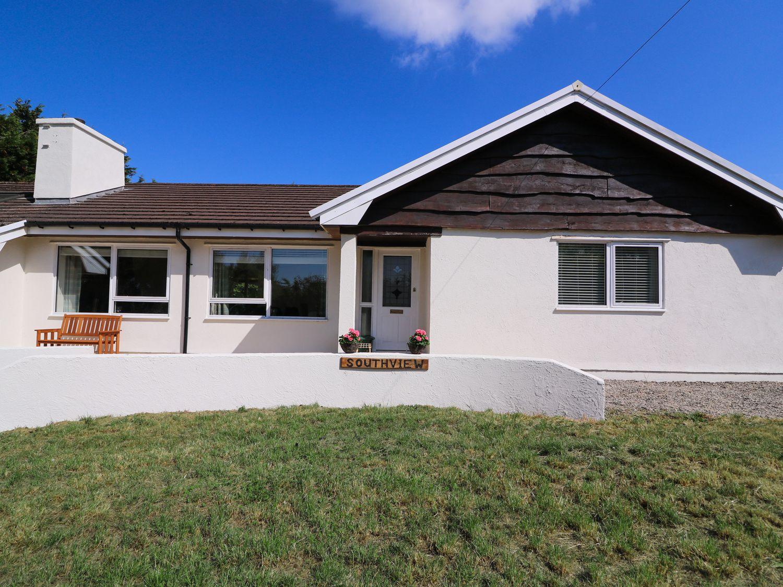 Southview - South Wales - 933345 - photo 1