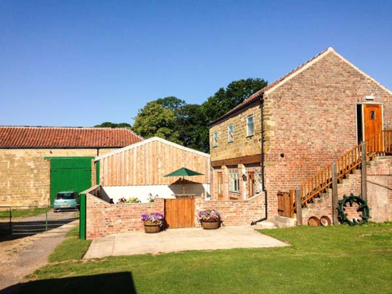 Highthorne Farm Holiday Cottage - Whitby & North Yorkshire - 933415 - photo 1