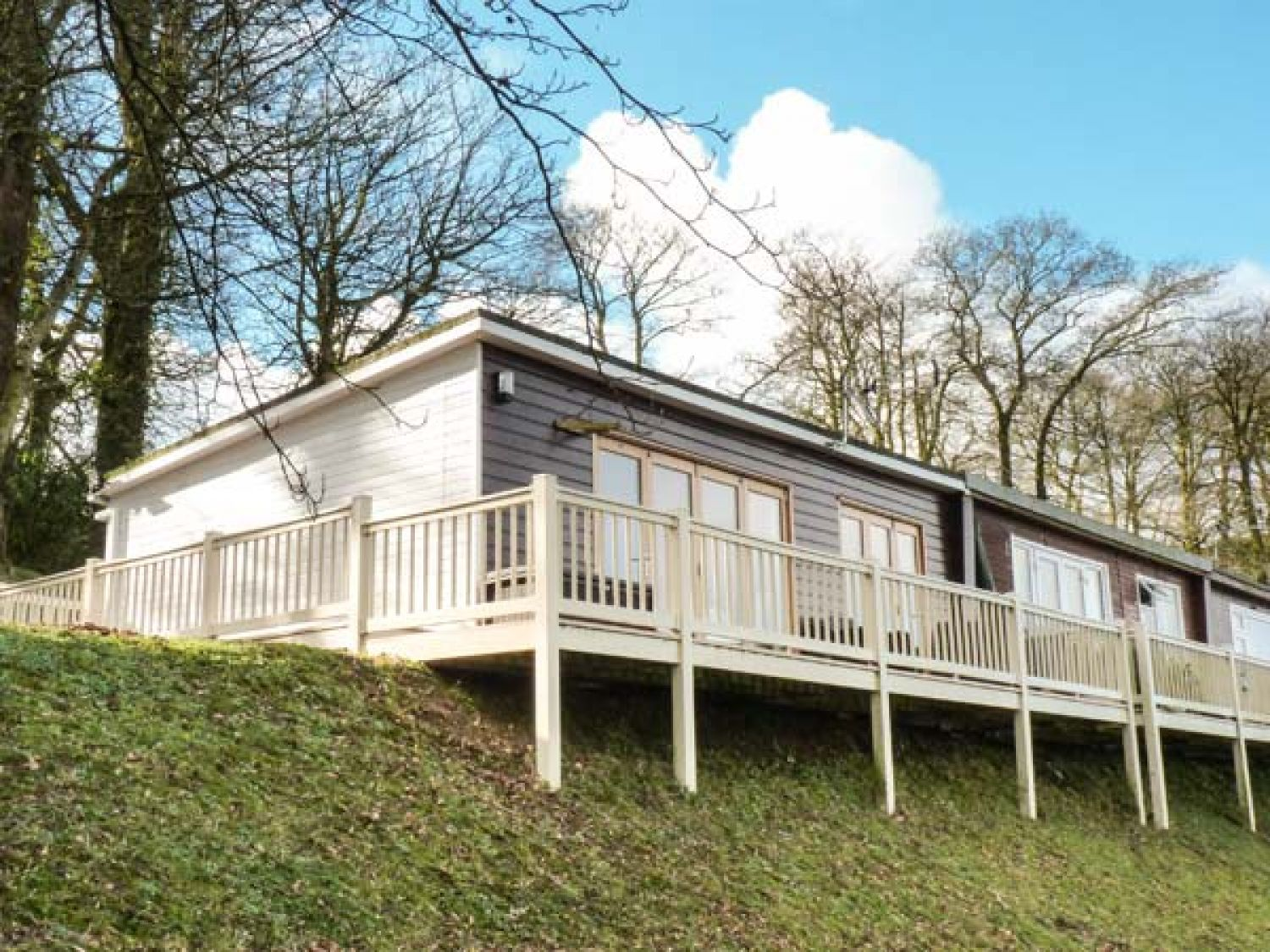 I C Lundy (Sea Valley 53) - Devon - 933511 - photo 1