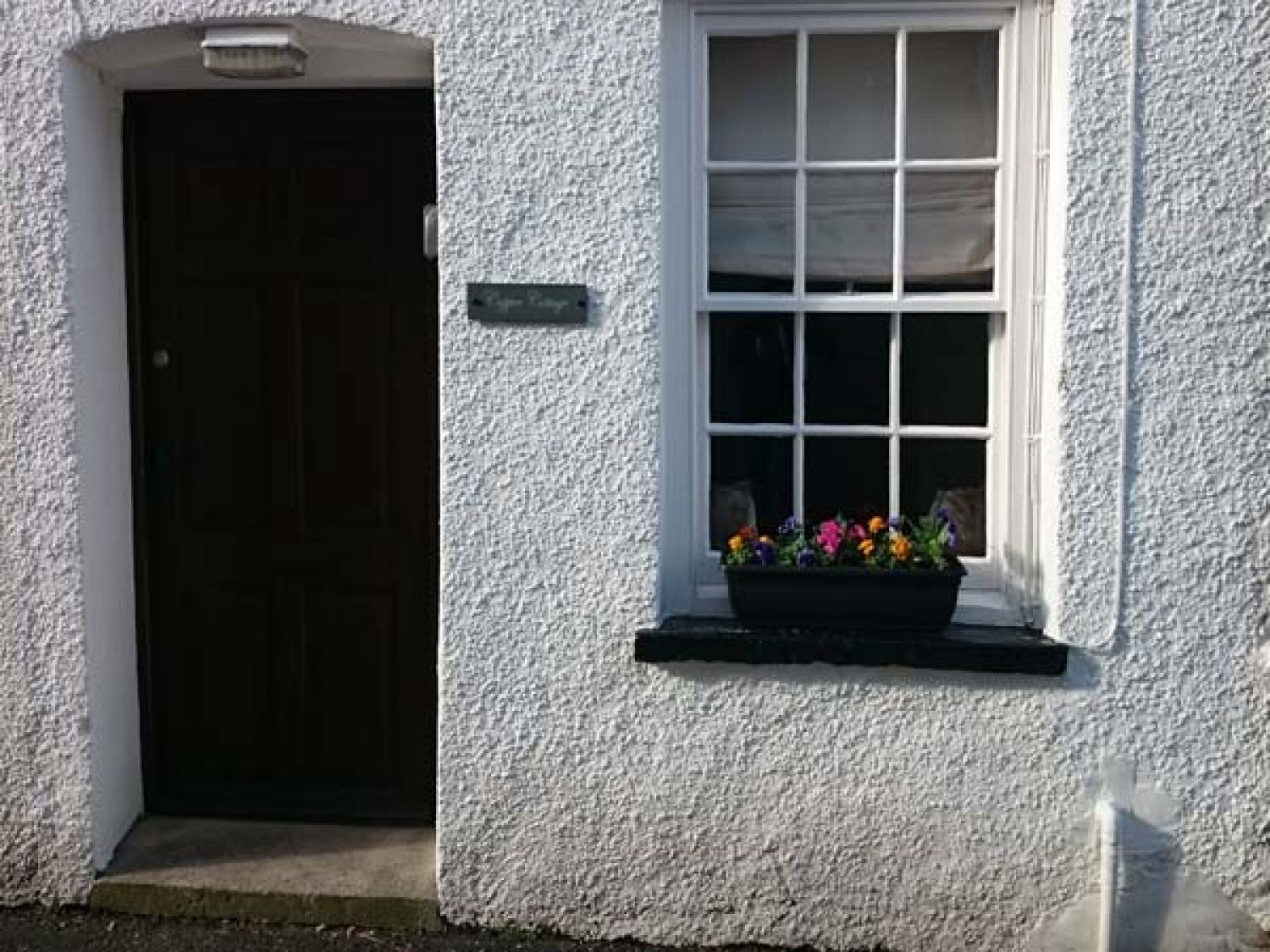 Copper Cottage - Lake District - 933531 - photo 1