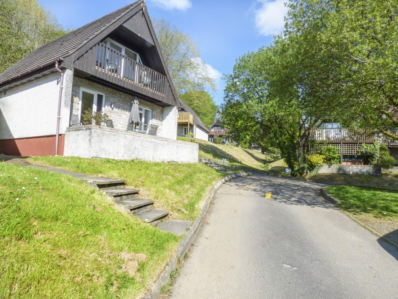 Lodge 45 - Cornwall - 933615 - photo 1