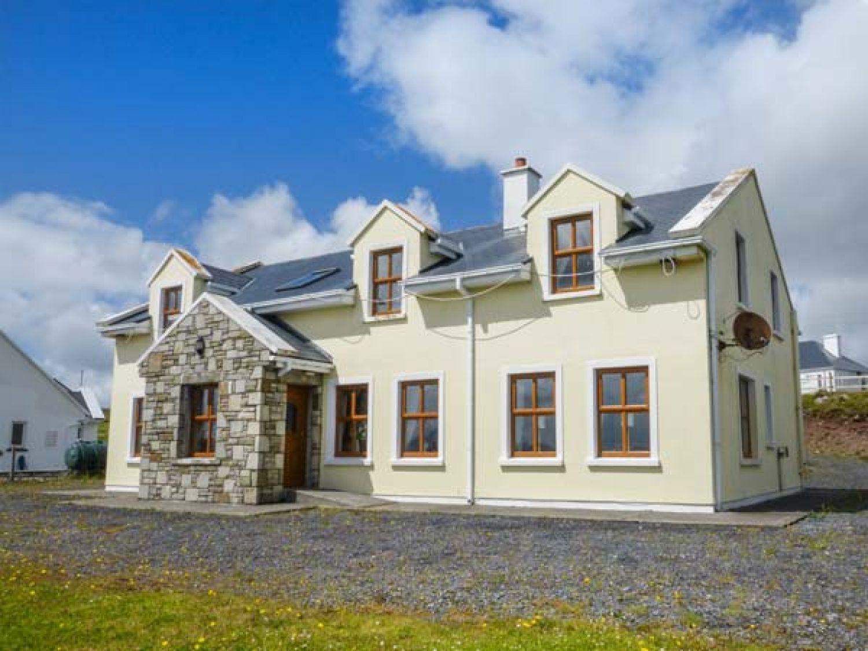 Island View - Westport & County Mayo - 933675 - photo 1