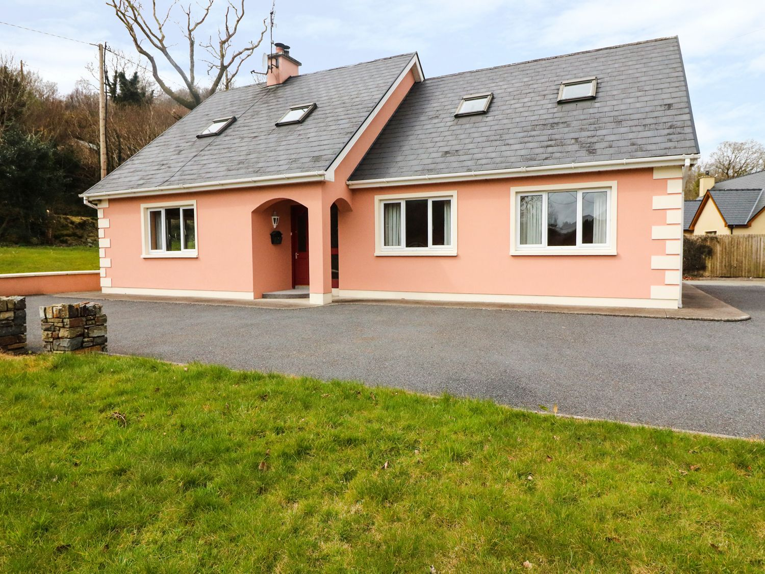 Riverview - Kinsale & County Cork - 933801 - photo 1