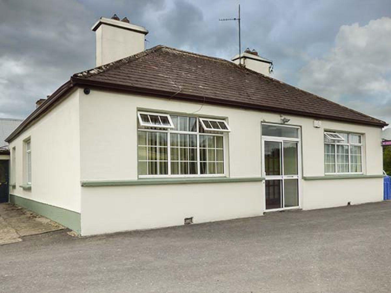 Teach Hanley - Westport & County Mayo - 933894 - photo 1