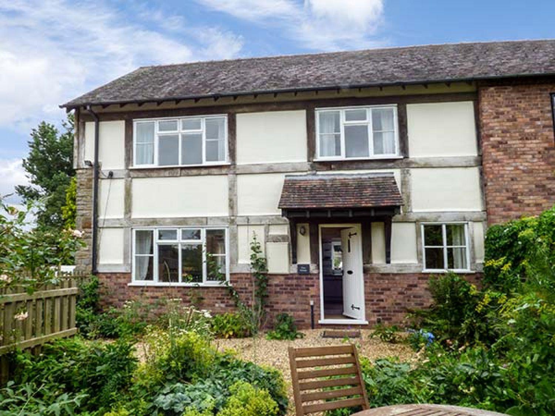 Fern Cottage - Shropshire - 933905 - photo 1