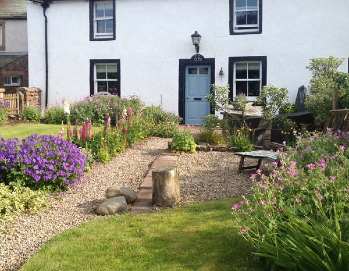 Wetherell House - Lake District - 934117 - photo 1