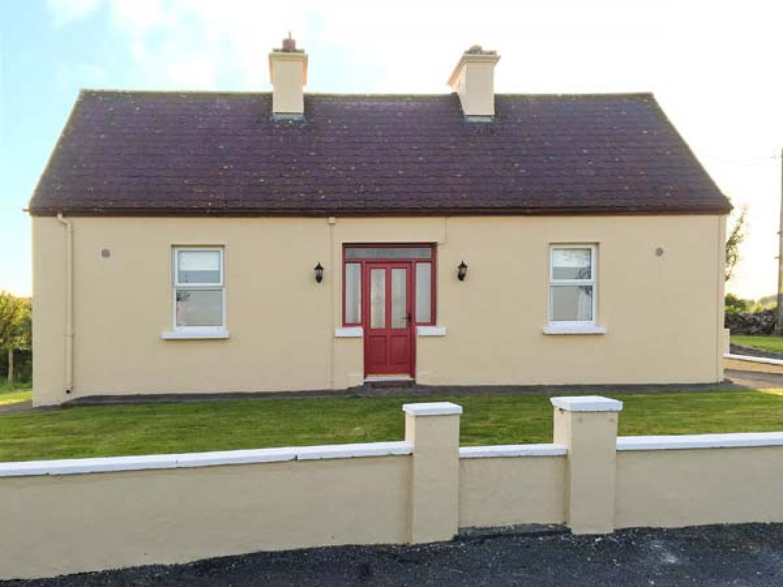 The Cottage - County Sligo - 934168 - photo 1