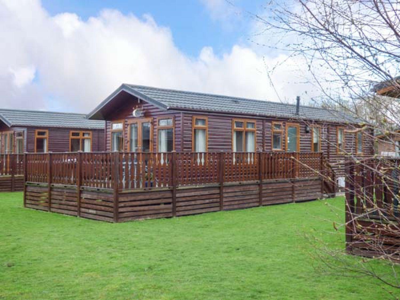 43 Gressingham - Lake District - 934308 - photo 1