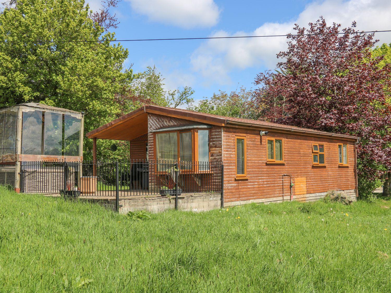 Quakerfield Lodge - Lake District - 934315 - photo 1