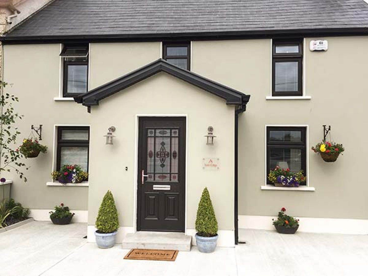 Nono's Cottage - County Kerry - 934470 - photo 1