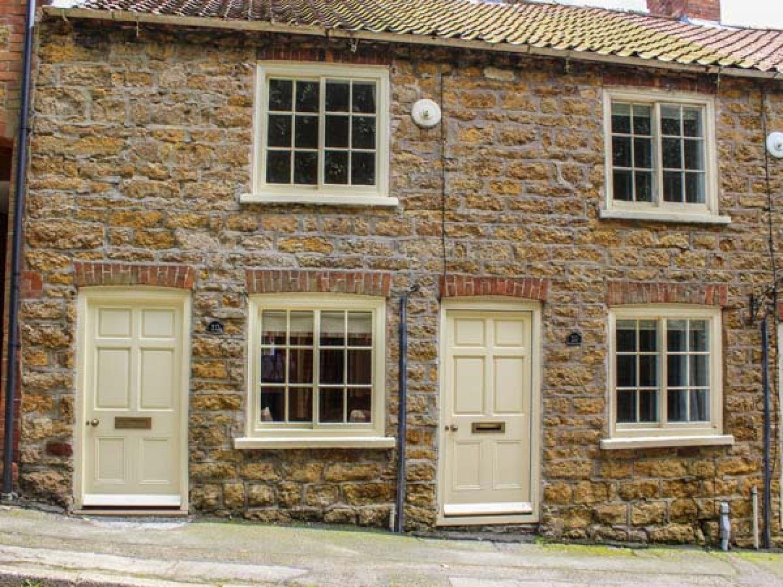 Acorn Cottage - Lincolnshire - 934636 - photo 1