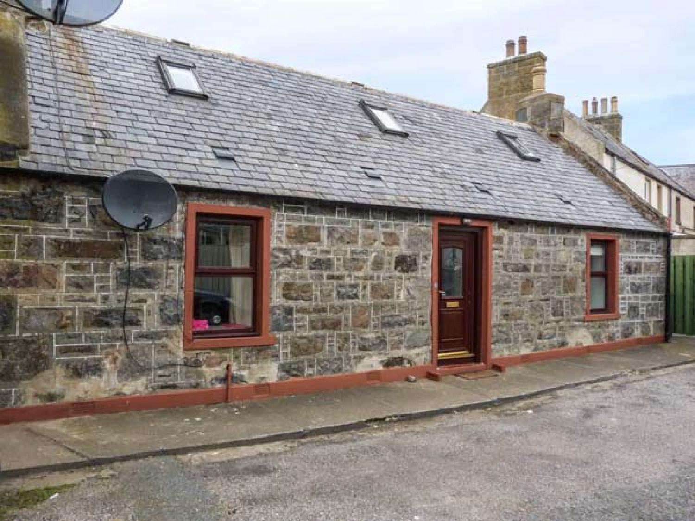 Auchnahaird - Scottish Lowlands - 934891 - photo 1