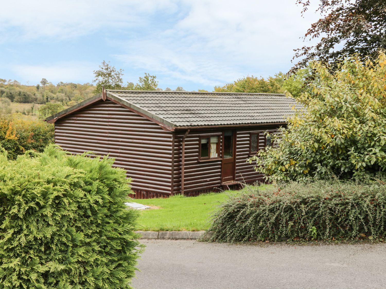 Cabin 3 - North Ireland - 935015 - photo 1