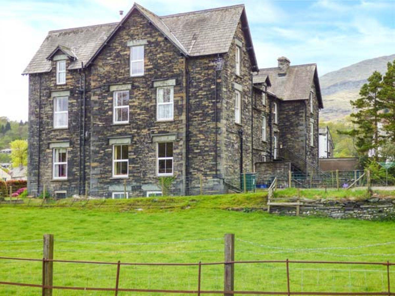 Shepherds Villa - Lake District - 935173 - photo 1