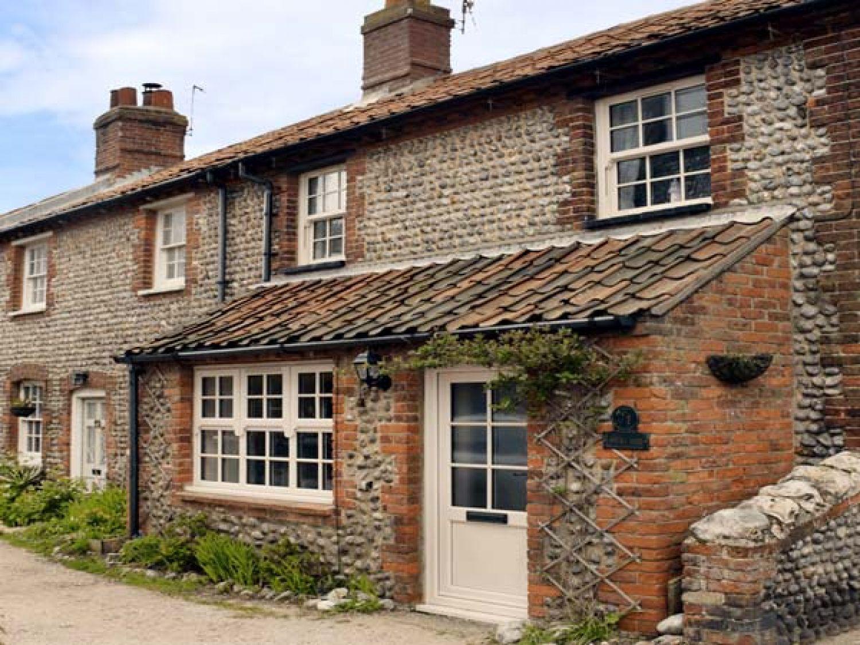 Waverley Cottage - Norfolk - 935404 - photo 1
