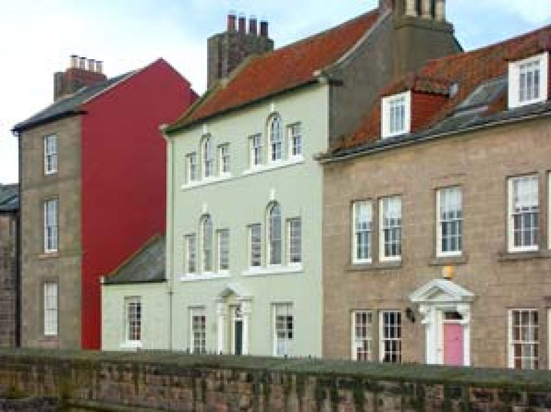 Thomas Sword Good House - Northumberland - 935549 - photo 1