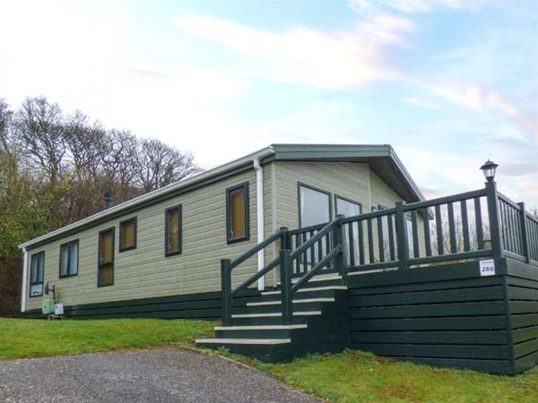 Lake View Lodge - Cornwall - 935558 - photo 1