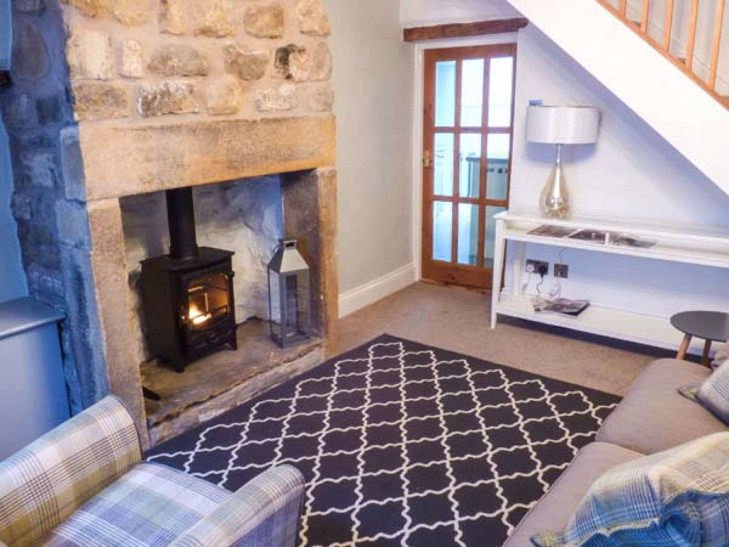 88 Regent Street - Yorkshire Dales - 935618 - photo 1