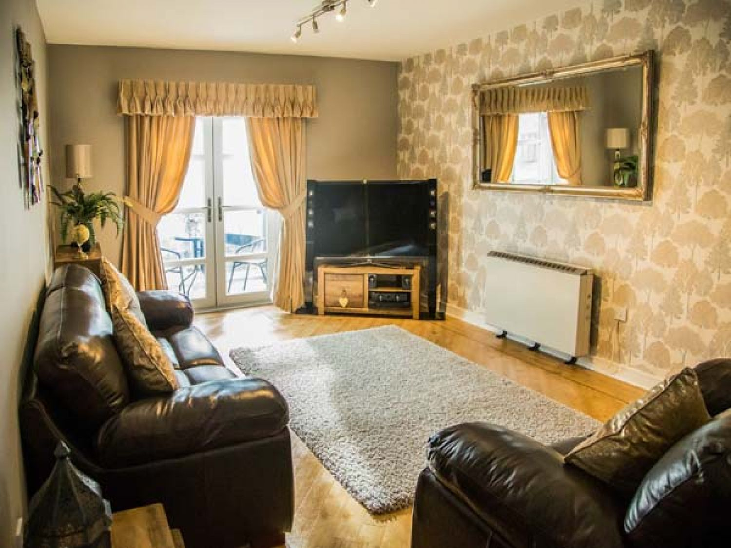 7 Mariners Point - Whitby & North Yorkshire - 935729 - photo 1