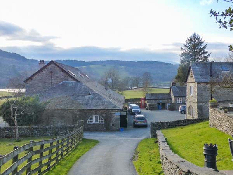 Bassenthwaite - Lake District - 935824 - photo 1
