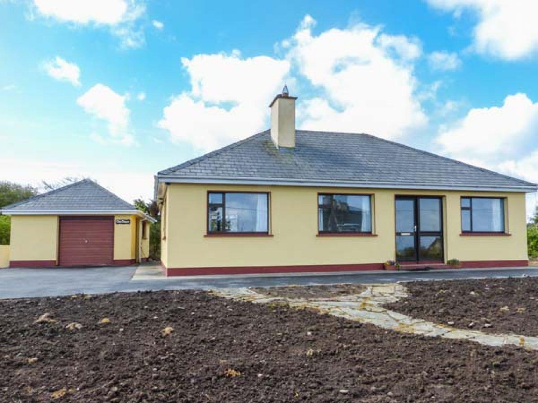 Dún Briste - Westport & County Mayo - 936145 - photo 1