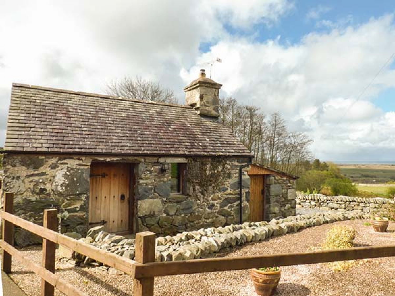Y Becws - North Wales - 936171 - photo 1