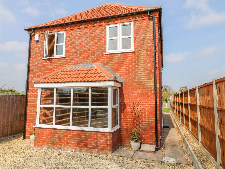 Oak Tree House - Lincolnshire - 936388 - photo 1