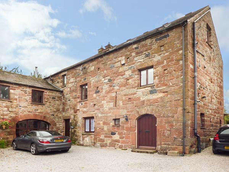 Barley Cottage - Lake District - 936568 - photo 1