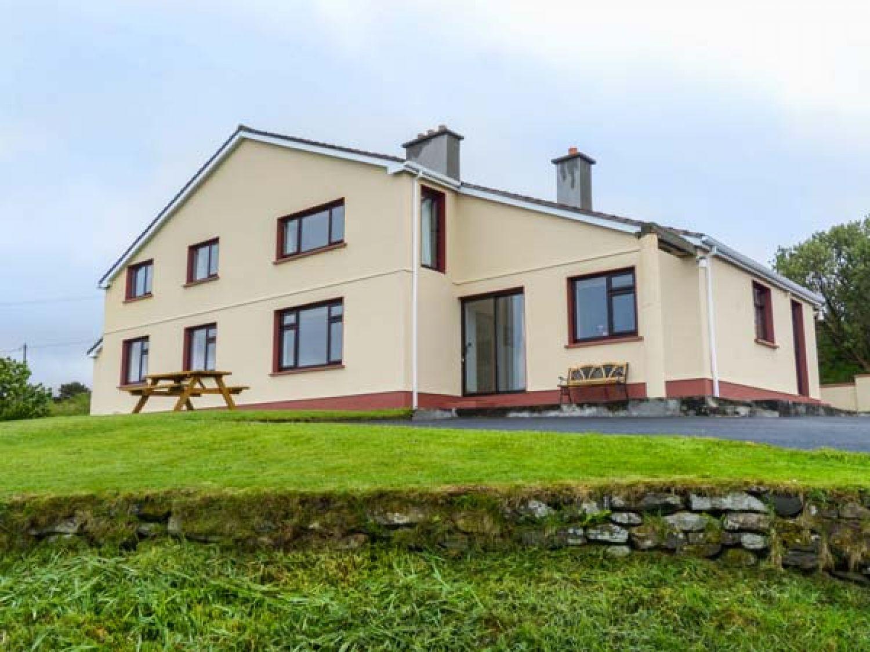 Killary Vista - Shancroagh & County Galway - 936615 - photo 1