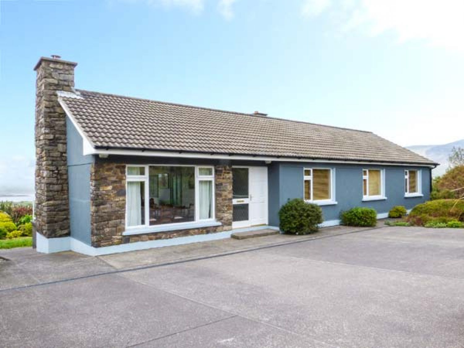 Gurranebawn - County Kerry - 936640 - photo 1